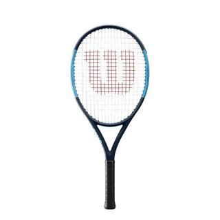 ジュニア用硬式テニスラケット [ガット張り上げ済](ラケット)