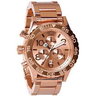 ニクソン(NIXON)のニクソン ウォッチ 《新品》 正規品 A037-897 (腕時計)