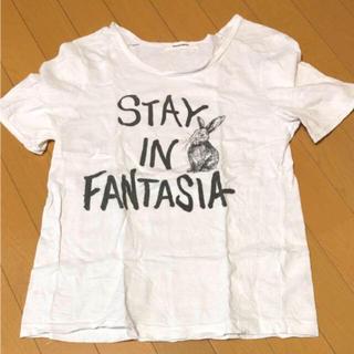 スーパーハッカ(SUPER HAKKA)のスーパーハッカ 半袖(Tシャツ(半袖/袖なし))
