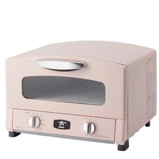 バルミューダ(BALMUDA)のアラジン☆新品未使用トースター(調理機器)