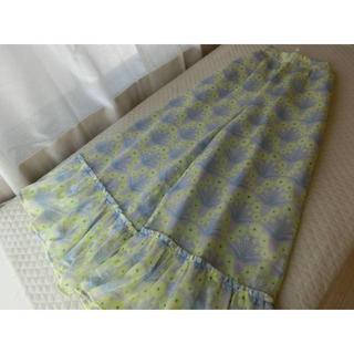 w closet - 【送料込】ダブルクローゼット★新品★パンツ♪定価5292★t309