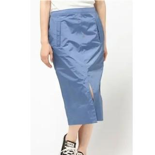 エーグル(AIGLE)のAIGLE スカート(ひざ丈スカート)