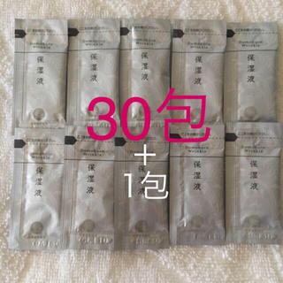 ドモホルンリンクル(ドモホルンリンクル)のドモホルンリンクル保湿液(化粧水 / ローション)