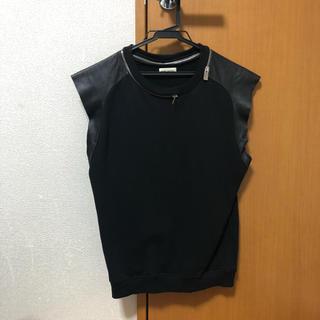 サンローラン(Saint Laurent)のsaint laurent 12 サンローラン(Tシャツ/カットソー(半袖/袖なし))