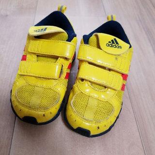 アディダス(adidas)の★アディダススニーカー13★(その他)