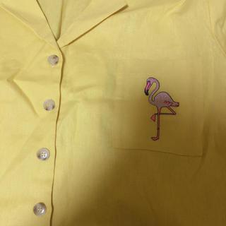 GU - GUシャツ