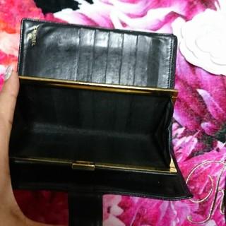 シャネル(CHANEL)の確認用☆CHANEL折り畳み長財布(財布)