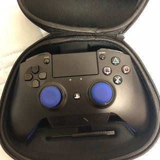 プレイステーション4(PlayStation4)のRazer PS4ゲームコントローラ(その他)