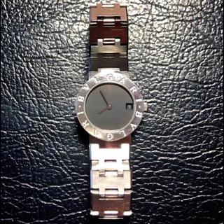 ブルガリ(BVLGARI)のブルガリ 腕時計(腕時計)