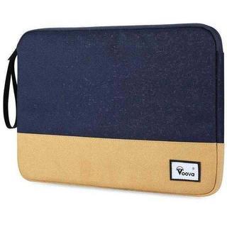 【コレ、売れてます♪】衝撃吸収 タブレット ノートパソコン ポーチ(ビジネスバッグ)