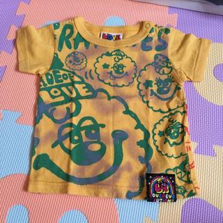 ラブレボリューション(LOVE REVOLUTION)の『L3』ラブレボ Tシャツ(Tシャツ)
