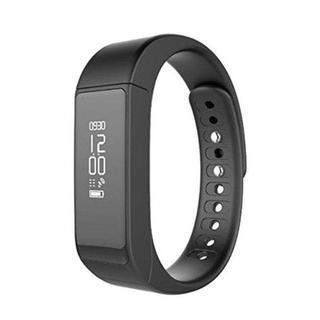 【送料無料】I5 Plus スマートウォッチ Bluetooth 4.0(腕時計(デジタル))