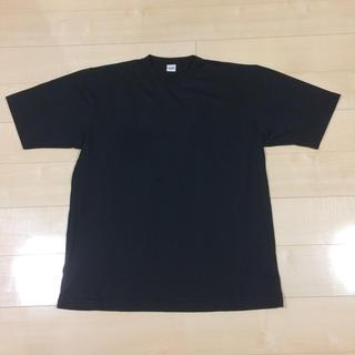 グリーンレーベルリラクシング(green label relaxing)のグリーンレーベル BIGTシャツ(Tシャツ(半袖/袖なし))