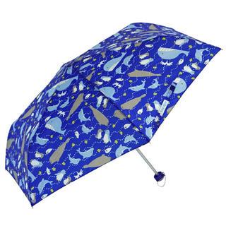 子供用 折り畳み傘 新品 送料込み(傘)