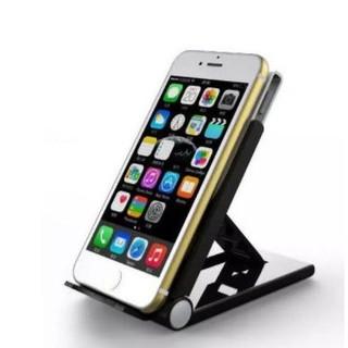 ワイヤレス充電器 [Qi] iphone 8 /8 plus / X(バッテリー/充電器)