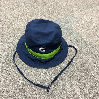ベビードール(BABYDOLL)のBABYDOLL 帽子 54cm(帽子)