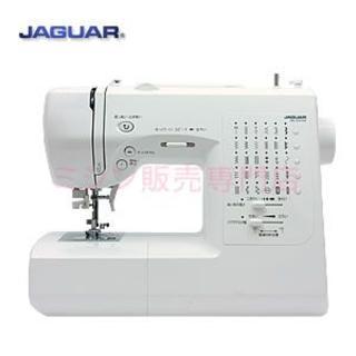 ジャガーミシンNC-3101W(その他 )