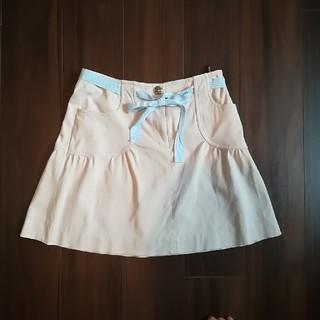 クレイサス(CLATHAS)のクレイサス CLATHAS ミニスカート(ミニスカート)
