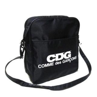 コムデギャルソン(COMME des GARCONS)のCOMME des GARÇONS ショルダーバッグ 値下げ可能です(トートバッグ)