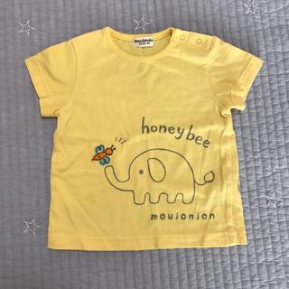 ムージョンジョン(mou jon jon)のムージョンジョン♡̷⋆͛Tシャツ(Tシャツ)