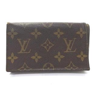 ルイヴィトン(LOUIS VUITTON)の✨ルイヴィトン✨ 財布 長財布 メンズ レディース (財布)