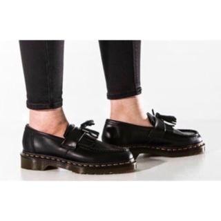 ドクターマーチン(Dr.Martens)のDr.Martens ローファー(ローファー/革靴)