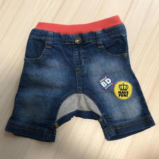 ベビードール(BABYDOLL)のBABYDOLL 半ズボン(パンツ)