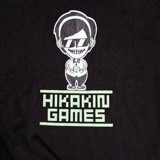 シマムラ(しまむら)のヒカキンTシャツ(Tシャツ/カットソー)