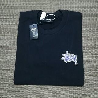 ステューシー(STUSSY)のSTUSSY  男女兼用 新品(Tシャツ/カットソー(半袖/袖なし))