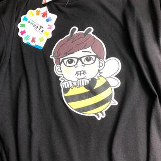 シマムラ(しまむら)の*しまむら ヒカキンTシャツ*(Tシャツ(半袖/袖なし))