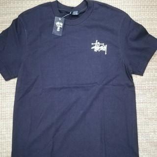 ステューシー(STUSSY)のSTUSSY  新品 Lサイズ(Tシャツ/カットソー(半袖/袖なし))