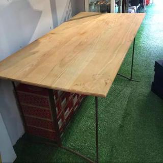 ポールハーデン(Paul Harnden)のポールハーデン テーブル(ダイニングテーブル)
