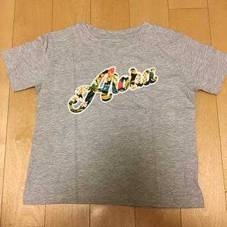 エイティーエイティーズ(88TEES)の88tees Tシャツ(Tシャツ/カットソー)