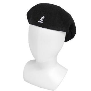 カンゴール(KANGOL)の☆ KANGOLのハンチング帽☆(ハンチング/ベレー帽)