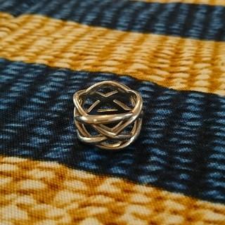 ティファニー(Tiffany & Co.)のティファニー リング 9号(リング(指輪))
