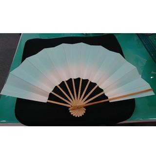 日本舞踊 扇(和装小物)
