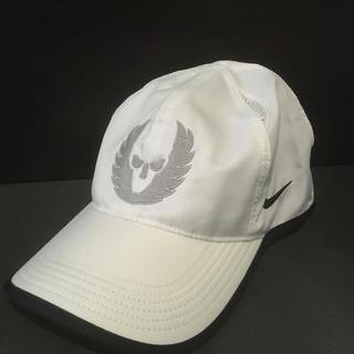 ナイキ(NIKE)のOregon Project Feather Light Hat(ランニング/ジョギング)