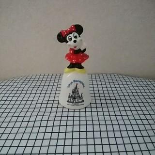 ディズニー(Disney)のミニーちゃんのベル(その他)