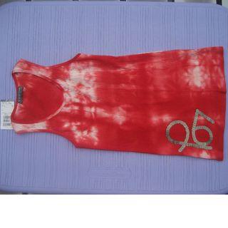 クリツィア(KRIZIA)のTシャツ、クリッツァ ポイの逸品(イタリー)デリケート肌に優しい 未使用(Tシャツ(半袖/袖なし))