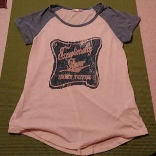 スタディオクリップ(STUDIO CLIP)のヴィンテージTシャツ(Tシャツ(半袖/袖なし))