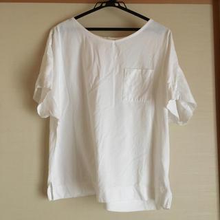 スタディオクリップ(STUDIO CLIP)のスタジオクリップ Tシャツカットソー(Tシャツ(半袖/袖なし))
