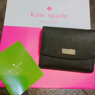 ケイトスペードニューヨーク(kate spade new york)のkate spade NEW YORK 新品 (財布)