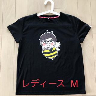 シマムラ(しまむら)のHIKAKIN ヒカキン Tシャツ(Tシャツ(半袖/袖なし))