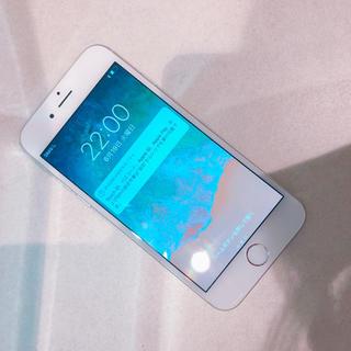 アップル(Apple)の限定価格⭐︎未使用 iPhone6 16GB(スマートフォン本体)