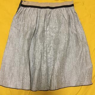 ラグアンドボーン(Rag & Bone)のラグ&ボーン 未使用スカート(ひざ丈スカート)