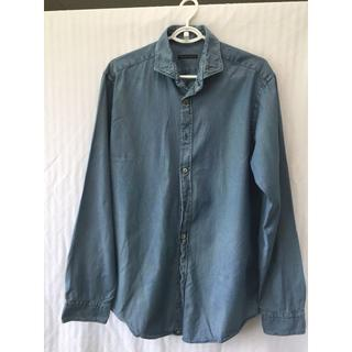 メンズシャツ まとめ売り(Tシャツ/カットソー(七分/長袖))