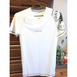 コンバース(CONVERSE)のコンバース コンプレッションウエア メンズ(Tシャツ/カットソー(半袖/袖なし))
