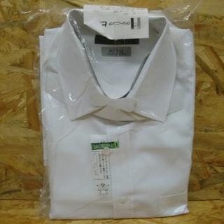 【Mr.JUNKO/ミスタージュンコ】ワイシャツ M-80サイズ(シャツ)