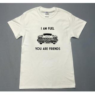 旧車アメ車☆キレカジ☆アメカジ☆半袖 Tシャツ utr276(Tシャツ/カットソー(半袖/袖なし))
