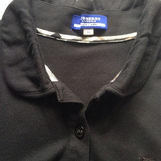 バーバリー(BURBERRY)の新品未使用バーバリーシャツ38お買い得(その他)
